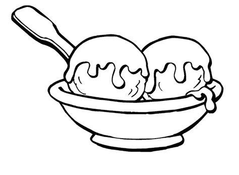 dessin de cuisine à imprimer dessin de coloriage cuisine à imprimer cp08899