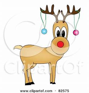 rudolph the red nosed reindeer template - free templates for reindeer antlers new calendar