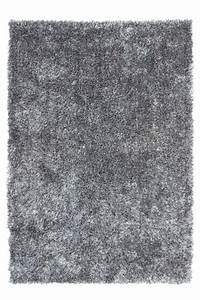 Teppich Rund 160 Cm : teppich diamond rund 160 cm grau ~ Whattoseeinmadrid.com Haus und Dekorationen