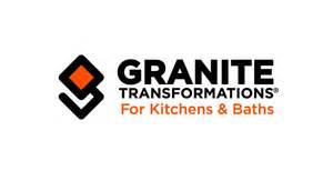 how to do a kitchen backsplash granite transformations in nashville the remodelers for homeowners who want less downtime