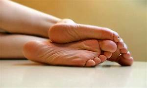 Артрит на ногах средство