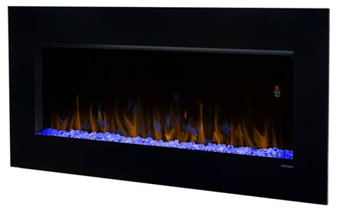 nicole wall mount fireplace dwfb