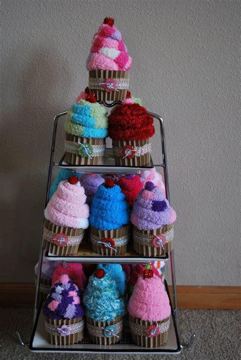 teojax search results  cupcake socks birthday ideas