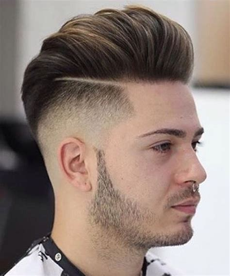 Modern Boys Hairstyles by Modern Hairstyles For For An And Stylish Look