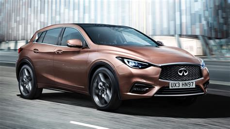 infiniti  prices offers specs infiniti official site