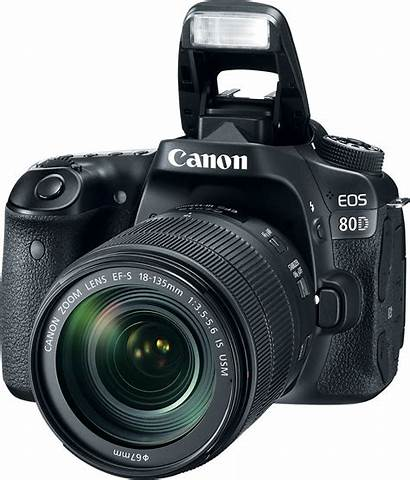 Canon Eos80d 80d Eos Digital Shots