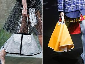 La Mode Est A Vous Printemps Ete 2018 : sacs main printemps t 2018 beau r sum ~ Farleysfitness.com Idées de Décoration