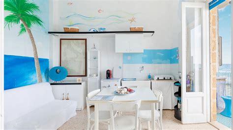 Affitto Nettuno by Casa Nettuno 171 Vacanze Ostuni