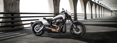 Harley Davidson Fxdr 114 Wallpapers by Fxdr 114 Motorcyklar 229 Rsm 2019 Harley Davidson 174 J 228 Rvs 246