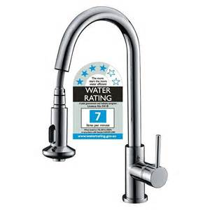 kitchen faucets touch kitchen sink mixer tap faucet with pull out spray buy pull out taps