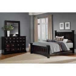 7 pc dining room set winchester 5 king bedroom set black and burnished