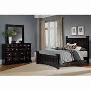 American Signature Furniture Bedroom Sets by Winchester 5 Pc King Bedroom Value City Furniture