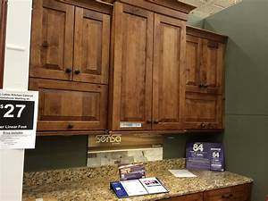 kitchen starmark cabinet reviews kraftmaid cabinets With kitchen cabinets lowes with all stickers