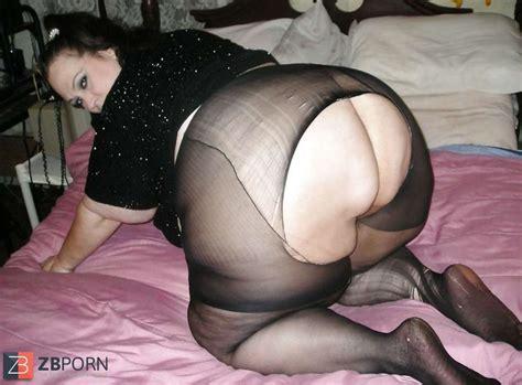 hot porno pics schwarze ssbbw