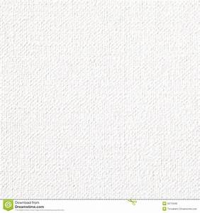 White Fabric Texture stock photo. Image of frame ...