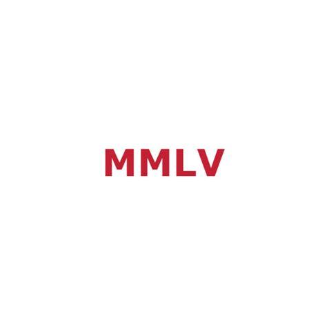 MMLV Reverse Transcriptase 1st-Strand   cDNA Synthese ...