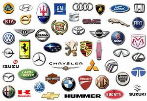 car brands - DriverLayer Search Engine