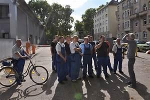 Ich Suche Arbeit In Mannheim : mwm mwm im mittelpunkt einer autobiografie ~ Yasmunasinghe.com Haus und Dekorationen