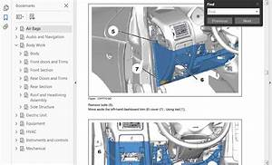 Workshop Manual Service  U0026 Repair Guide For Citroen