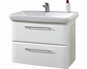 Obi Waschbecken Mit Unterschrank : waschbecken mit unterschrank sanipa horizon 91 7cm ~ Eleganceandgraceweddings.com Haus und Dekorationen