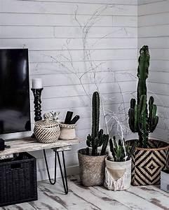 deco salon industriel chic With table basse et meuble tv assortis 4 table basse industrielle 40 idees vintage ou design moderne