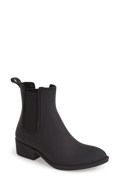 womens boots nordstrom