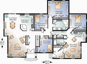 Architectural Design House Plans by Architectural Design House Plans Tudor Style Ayanahouse