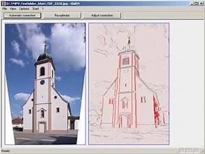 3d Architekt Küchenplaner : architektur software kostenlos ~ Indierocktalk.com Haus und Dekorationen