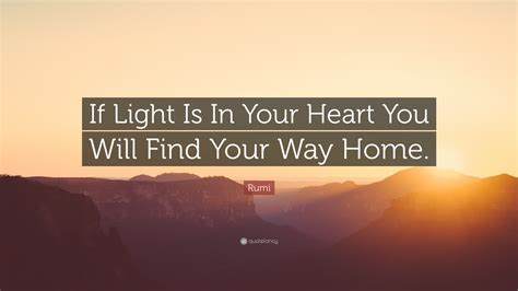 """""""if Light Is In Your Heart You Will Find Your Chairs For Bedrooms Ikea Bedroom Separators Liquidation Furniture 1 Apartments Oakland Coral Decorating Ideas One Albany Ny 3 Apartment Rent Best Place To Buy A Set"""