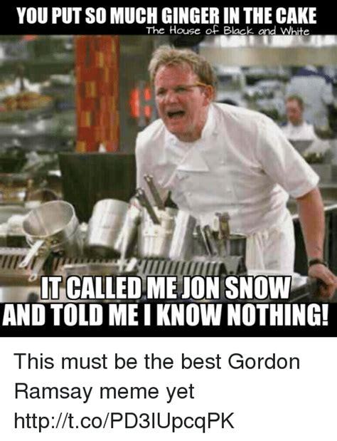 Best Gordon Ramsay Memes - 25 best best gordon ramsay memes house of memes gordon memes ramsay memes