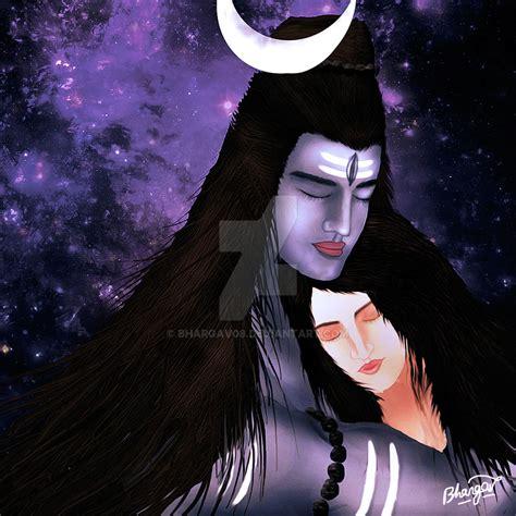 Shiv Animated Wallpaper - shiv parvati wallpaper animated www pixshark