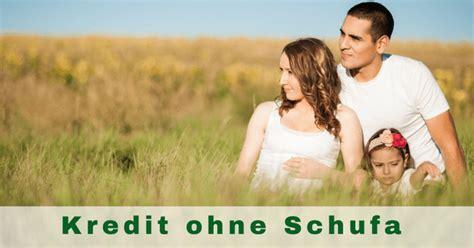 kredit ohne lohnabrechnung kredit ohne schufa schnell u ohne vorkosten zum g 252 nstigen