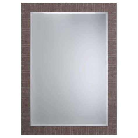 home interiors mirrors yosemite home decor wall mirror home design 2017