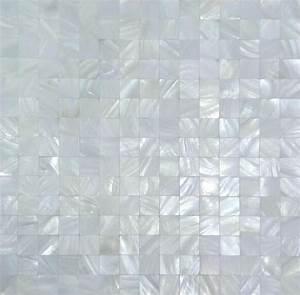 Mosaik Fliesen Perlmutt : g nstige marshomey nat rliche schale mosaik nat rliche perlmutt muschel mosaik msj0033 mode ~ Eleganceandgraceweddings.com Haus und Dekorationen