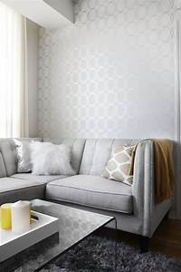 32 best images about Wallpaper/Mirror for accent wall on ...