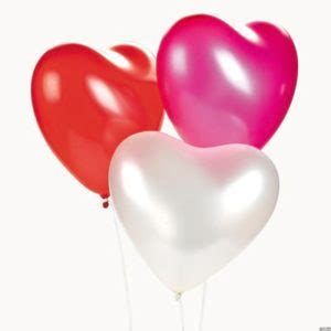 Sirds formas baloni