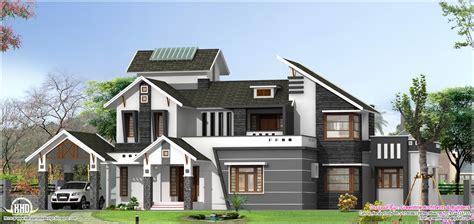 modern  bedroom home design house design plans