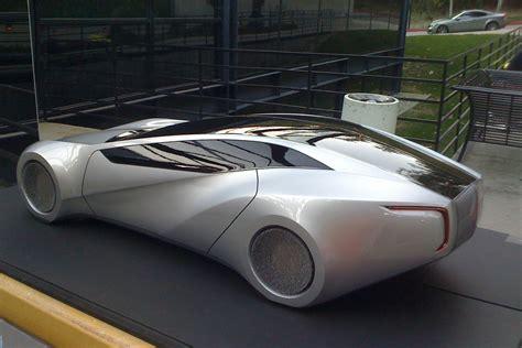 carscoop interviews yana briggs designer    alfa