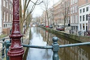 Amsterdam Was Machen : amsterdam citytrip im dezember my simple life ~ Watch28wear.com Haus und Dekorationen
