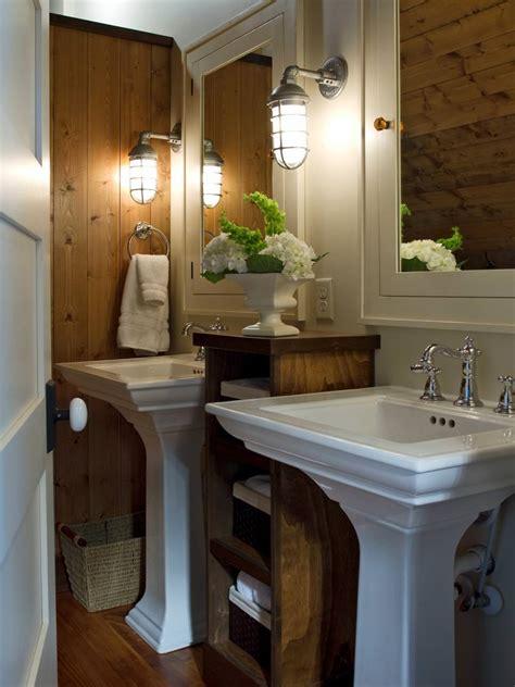 24 bathroom pedestal sinks ideas designs design trends