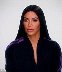 Kim Kardashian thinks Paris robbers STALKED her   Daily ...