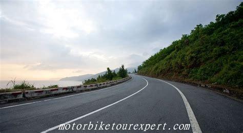 Best Vietnam Motorcycle Touring Roads
