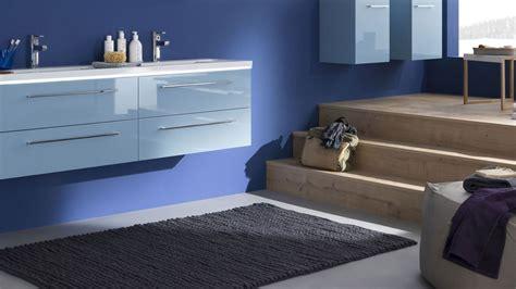 meuble salle de bain avec meuble cuisine plan de salle de bain avec 2 meuble salle de bain
