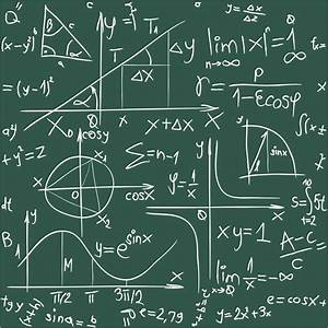 5 majors for math lovers who don't want to major in math ...