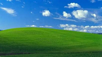 Windows Xp Background Wallpapers Sonoma Hillside Iconic