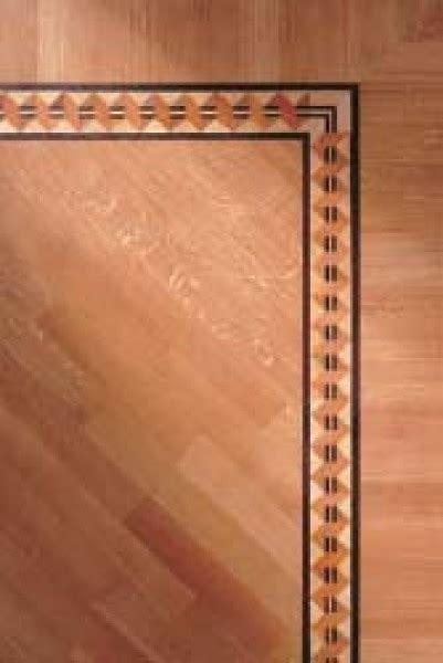 laminat verlegen trittschalldämmung bord 195 188 re 3 tafelparkett tafelparkett parkett meister parkett shop