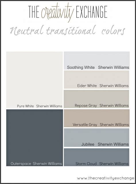 choosing interior paint colors for home starting point for choosing paint colors for a home