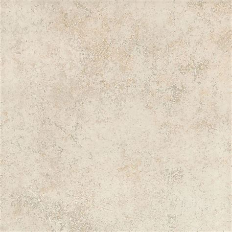12x12 Tile by Daltile Brixton Bone 12 In X 12 In Floor And Wall Tile