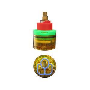 replace kitchen faucet gerber cartridge for safetemp kgr95 154 the home depot