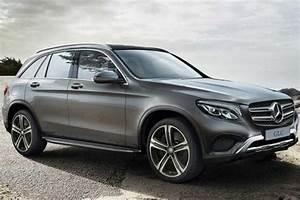 Mercedes Benz Glc Versions : by abhilasha singh updated january 17 2018 4 50 pm ~ Maxctalentgroup.com Avis de Voitures